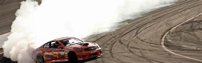 Dual Screen Monitor Wallpapers Cars Drifting Backgrounds