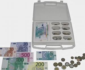 Lernen Mit Geld Umzugehen : rechnen mit geld lernen mit hochwertigem spielgeld ~ Orissabook.com Haus und Dekorationen