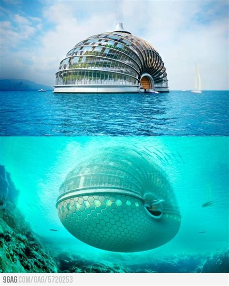 Awesome Underwater Hotel In Dubai The Water Discus by 17 Images About Underwater Hotel On Dubai