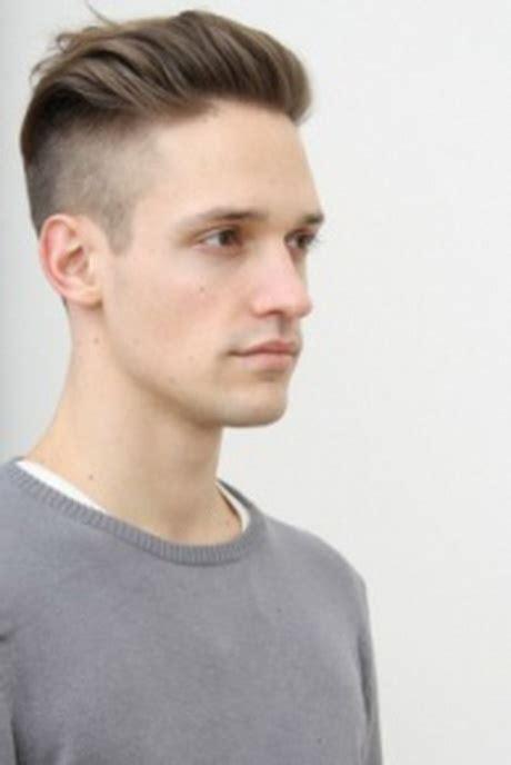 männerfrisuren seiten kurz oben lang frisur seiten kurz oben lang