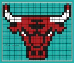Pixel Art Voiture Facile : les 25 meilleures id es de la cat gorie pixel art vache sur pinterest art de vache jour du ~ Maxctalentgroup.com Avis de Voitures