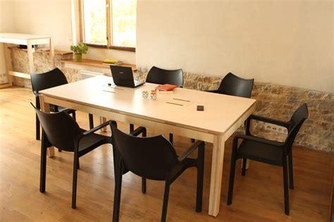 bureaux partag bureau partagé confortable idéal pour co working et