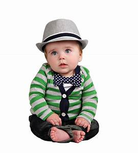 Best Cute Baby Boy Clothes Photos 2017 u2013 Blue Maize