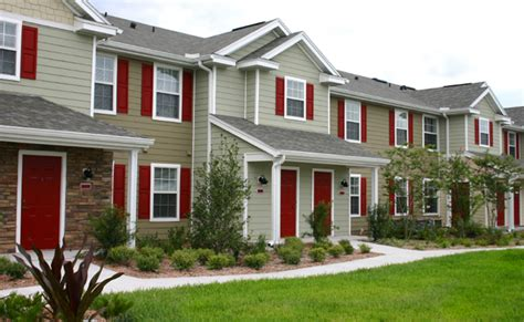 Multi Family House : Two Basic Fundamental Of Real Estate Investing-grel