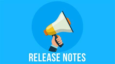 Memsource Release Notes   Memsource