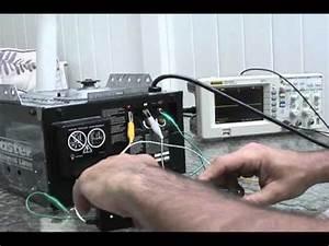 Bypass Garage Door Safety Sensor Wmv