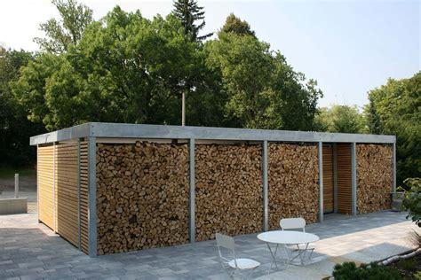 carport deutschland design metall carport aus holz verzinkt stahl mit