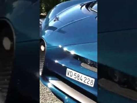 May 19, 2020 bugatti engineers provide an exclusive insight into their development work. Bugatti Chiron Turbo Sounds 2019 - YouTube