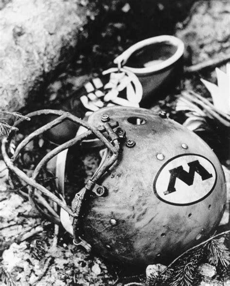 wichita state football player rides  remember