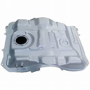 2007 Ford Edge Fuel Tank From Car Parts Warehouse