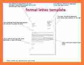 how long after a demand letter does settlement take 5 how after a demand letter does settlement take 22153   how long after a demand letter does settlement take xdemand letter template pagespeed ic pufeywdreo