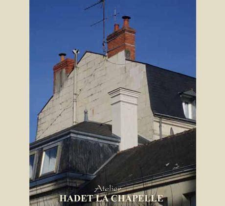 Souche De Cheminee by Souche De Chemin 233 E Hadet La Chapelle