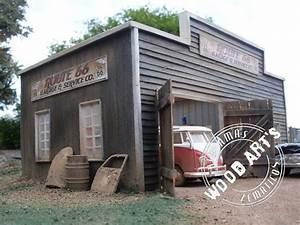 Garage Route 66 : dioramas theme route 66 garage service co ltd dioramas 1 6 pinterest route 66 ~ Medecine-chirurgie-esthetiques.com Avis de Voitures