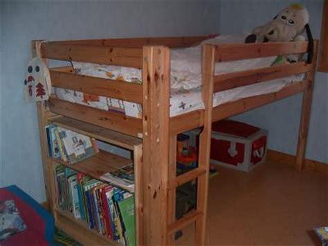 je vends un lit mezzanine et des jouets pensez 224 no 235 l forum mamans de bourgogne magicmaman