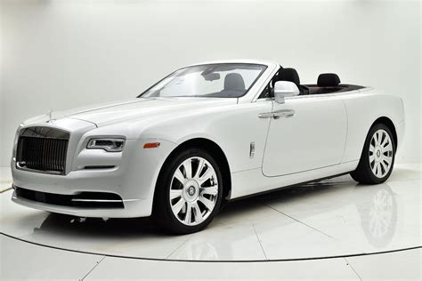 Check spelling or type a new query. Used 2016 Rolls-Royce Dawn For Sale ($229,880) | F.C ...