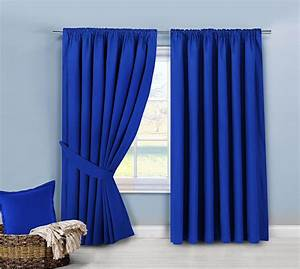 Cobalt Blue And Gold Curtains Archives