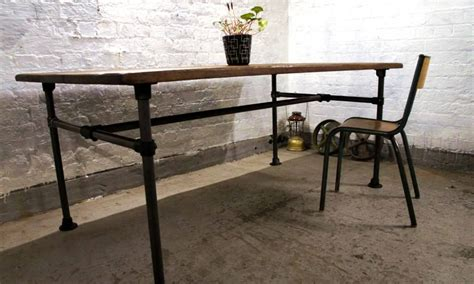 vintage iron table legs for sale metal table legs metal table legs made in honolulu hawaii