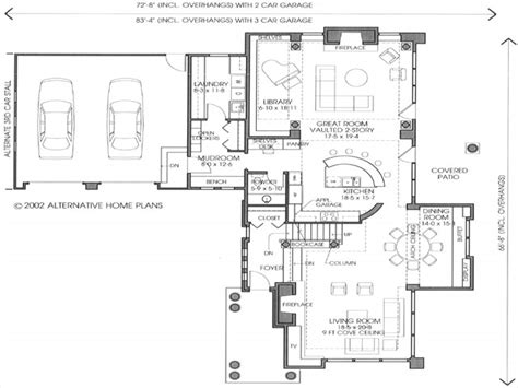 home construction floor plans slab on grade construction slab on grade home floor plans