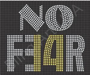 Change By Design Pdf Free No Fear Rhinestone Files Pattern Templates 2014 Art Brands