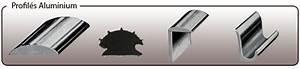 Profilé Aluminium Pour Veranda Vente Particulier : quincaillerie accessoires pour voitures anciennes visserie serrures ~ Melissatoandfro.com Idées de Décoration