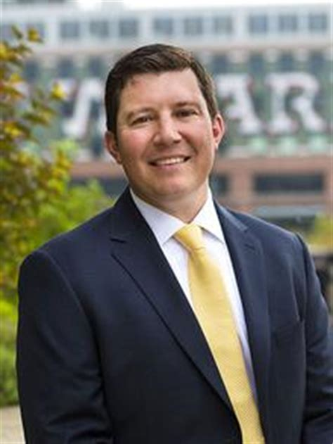Four of the companies are still active while the remaining four are now listed as inactive. Christopher Seiler | People on The Move - Baltimore Business Journal