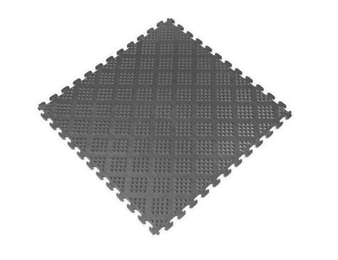 Vinyl Garage Mg by Norsk Pvc Garage Floor Tiles Garageflooringllc