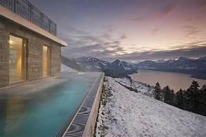 Hotel Honegg Schweiz : hotel villa honegg switzerland ennetbuergen reviews ~ A.2002-acura-tl-radio.info Haus und Dekorationen
