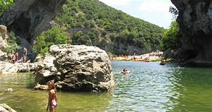 301 moved permanently With camping ardeche 2 etoiles avec piscine 2 camping 4 etoiles 224 vallon pont darc en ardache avec