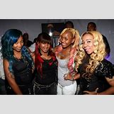 Omg Girlz Beauty And Her Sister   485 x 323 png 258kB