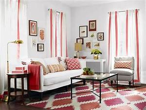 75, Ideas, And, Tips, Interior, Design, Living, Room, Simple, House, Of, Cheap, And, Charming