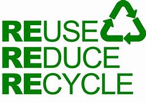 facts about reduce reuse recycle f--f.info 2017