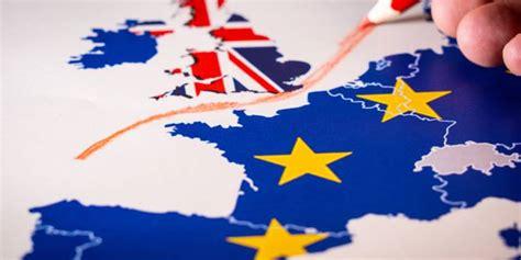 brexit ce  prepare la france en cas de sortie brutale capitalfr