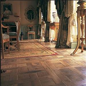 A guide to parquet floors patterns and more hadley court for Parquet chantilly