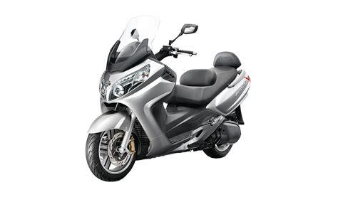 Sym Maxsym 600i Image by Sym Maxsym 600i Abs 2019 163 6299 00 New Motorcycle