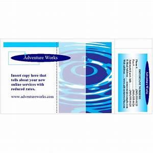 avery 3263 template - microsoft word postcard template downloads