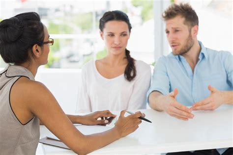 How Can I Help My Spouse Understand Aa?