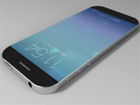 iphone 6 update iphone 6 update 90 million smartphone units planned by