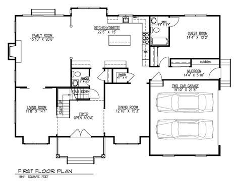 custom home floor plans westfield nj premier design custom homes