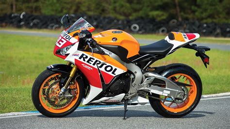 100 honda cbr price and mileage when and how to
