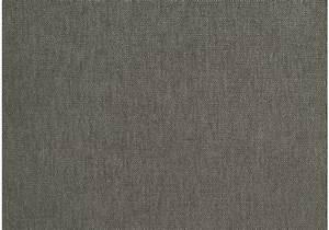 Stoff Und Stil München : wohnlandschaft mit rundecke und canape stoff grau braun ~ Lizthompson.info Haus und Dekorationen