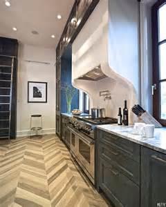 ideas for small bathroom remodels 2016 tile trends home remodeling interior design
