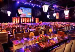 Event Management - Pathways to Aus