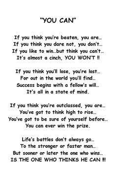 image result  growth mindset poems literacy kids poems poems  school inspirational