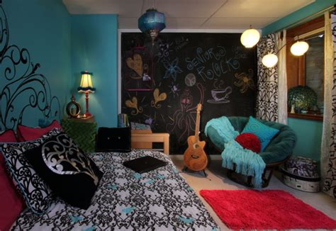 17 year room kids room haven interior designhaven interior design