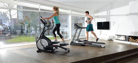 schmale taille übungen fitnesswissen schmale taille