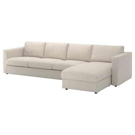 Ikea Sofa Sessel by Sofas Sessel Ikea