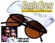 Eagle Eyes Sunglasses   As Seen on TV Web Store