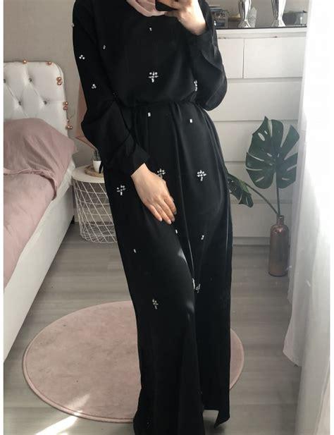 modest clothing muslim clothes hijab abayas
