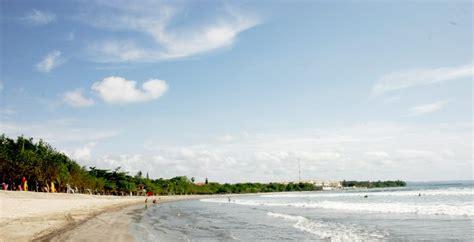 Погода на Бали по месяцам, температура воздуха и воды, климат