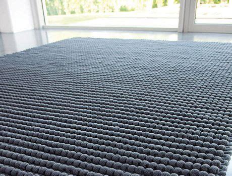 tappeti a torino tappeti e tessuti torino negozio di tappeti moderni